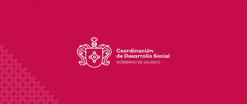 Coordinación General Estratégica de Desarrollo Social